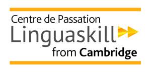 2018 05 16 - logo pass Linguaskill - 001OK-JPG